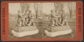 Auld Lang Syne (Tam O'Shanter & Souter Johnnie), Central Park, from Robert N. Dennis collection of stereoscopic views 2.png