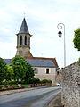 Aunay-sous-Auneau-FR-28-église-07.jpg