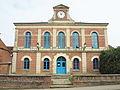 Auneuil-FR-60-école-3.jpg