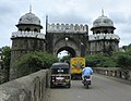 Aurangabad (6158973568).jpg