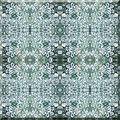 Auroral dewdrops I.jpg