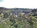 Aussicht vom Hauboldfelsen auf Wolkenburg (1).jpg