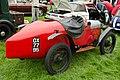 Austin 7 (1928) - 14099684300.jpg