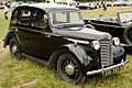 Austin 8 Six Light Saloon (1946) - 9576420635.jpg