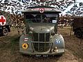 Austin K2slashY 4x2 Heavy Ambulance pic1.JPG