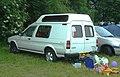 Austin Maestro campervan - rear.jpg