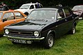 Austin Marina 1.3 GT (1972) - 19801880285.jpg