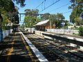 Austinmer railway station.jpg