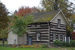 Austintown, Ohio Census-designated place in Ohio, United States