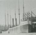 Australasia (steamer).png