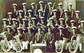 Australia Tanunda Town Band, 1925.jpg