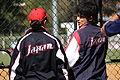 Australia v Japan Game 7 160.JPG