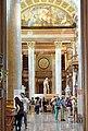 Austria-00818 - Austrian National Library (20445987574).jpg