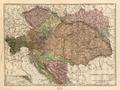 Austria-Hungary WDL40.png