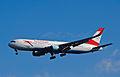 Austrian Airlines - OE-LAZ (8411648859).jpg