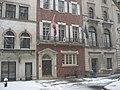 Austrian Consulate NYC 007.JPG