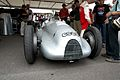 Auto Union Type D - Flickr - andrewbasterfield.jpg