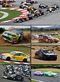 Auto sport montage.jpg