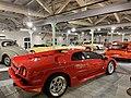 Autobau supercars 25.jpg