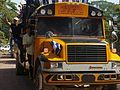 Autobus Guapinol-Praderas.jpg