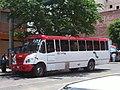 Autobus TUTSA GDL TQ100 1951.JPG