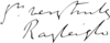Autograph of Rayleigh.png
