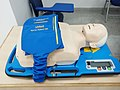 Automatic chest compressor 2.jpg