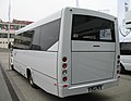 Automet Jupiter - MB O 813 Vario - Transexpo 2011 (3).jpg