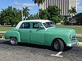 Automobile à La Havane (17).jpg