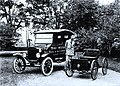 Automobiles-502135 1280.jpg