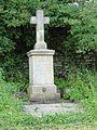 Autrepierre (M-et-M) croix de chemin A.jpg