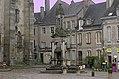 Autun (Saône-et-Loire) (31977858475).jpg