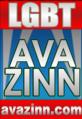 Ava Zinn logo.png
