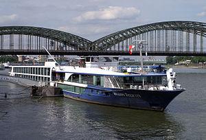 Avalon Felicity (ship, 2010) 020.jpg
