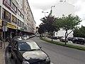 Avenida 1º Maio - Seia.jpg