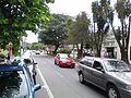 Avenida Antonio Afonso de Lima (Arujá) 01.jpg