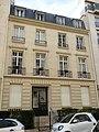 Avenue Milleret de Brou.jpg