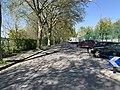 Avenue Président Robert Schuman - Les Lilas (FR93) - 2021-04-27 - 1.jpg