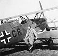 Avia Bk-534 FFS A-B 72 Markersdorf b. St. Pölten 2.jpg