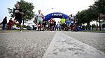 Aviano runners take their mark 150926-F-IT851-011.jpg