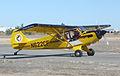 Aviat A-1B (6242287713).jpg