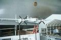 Aviator Models Hughes XF-11 RFront EASM 4Feb2010 (14404464879).jpg