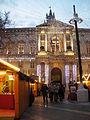 Avignon - Mairie.JPG