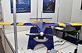 Avis UAV InnovationDay2013part2-11.jpg