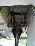 Avro Vulcan B.2 XL319, NELSAM, 27 June 2015 (07).JPG