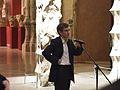 Awards ceremony of Wiki Loves Monuments 2013 in France - 4.jpg