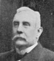Axel Asker.png