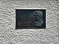 Ayrshire Bello Mill Cottage Lugar 3.jpg