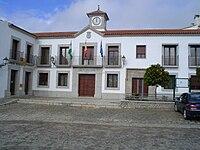 Ayuntamiento de Alcaracejos.jpg