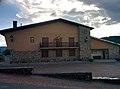 Ayuntamiento de Berlanga del Bierzo.jpg